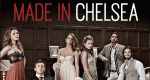 Made in Chelsea – Bild: E! Entertainment Television, LLC.