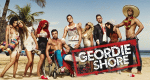 Geordie Shore – Bild: MTV UK