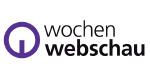 WochenWebSchau – Bild: Radio Bremen