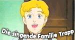 Die singende Familie Trapp – Bild: Nippon Animation