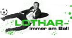 Lothar – immer am Ball – Bild: VOX/Stephan Pick