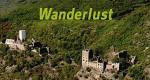 Wanderlust – Bild: WDR