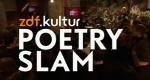 Poetry Slam – Bild: zdf.kultur (Screenshot)