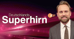 Deutschlands Superhirn – Bild: ZDF/Max Kohr/Brand New Media