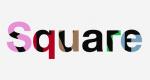 Square – Bild: arte/Screenshot