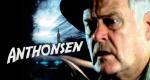 Privatdetektiv Anthonsen