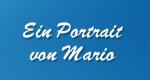 Ein Portrait von Mario
