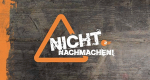 Nicht nachmachen! – Bild: ZDF/Corporate Design