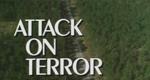 FBI – Kampf dem Terror