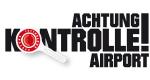 Achtung Kontrolle! Airport – Bild: kabel eins