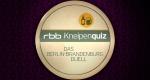 rbb Kneipenquiz – Bild: rbb