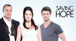 Saving Hope – Bild: CTV
