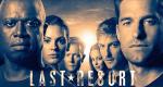 Last Resort – Bild: ABC