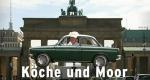 Köche und Moor – Bild: rbb