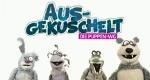 Ausgekuschelt - Die Puppen-WG – Bild: zdf_neo