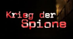 Krieg der Spione – Bild: Discovery Communications, LLC. (Screenshot)
