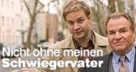 Nicht ohne meinen Schwiegervater – Bild: ZDF