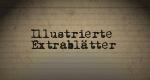 Illustrierte Extrablätter