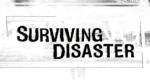 Außer Kontrolle – Katastrophen, die die Welt in Atem hielten – Bild: BBC