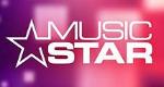MusicStar – Bild: SRF