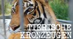 Tierische Kronzeugen – Bild: Discovery Communications, LLC.