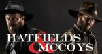 Hatfields & McCoys – Bild: A&E Television Networks, LLC.