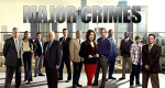 Major Crimes – Bild: TNT