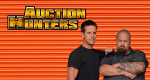 Auction Hunters - Zwei Asse machen Kasse – Bild: Discovery Communications, Inc.