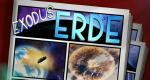 Exodus Erde – Bild: zdf_neo (Screenshot)