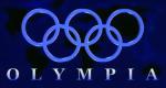 Olympia – Spiele, Menschen, Emotionen – Bild: BR (Screenshot)