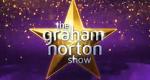 The Graham Norton Show – Bild: BBC