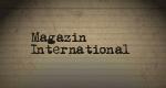 Magazin International