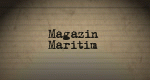 Magazin Maritim