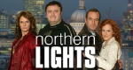 Northern Lights – Bild: itv
