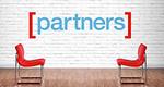 Partners – Bild: CBS