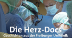 Die Herz-Docs – Bild: SWR