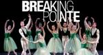 Breaking Pointe – Tanz um dein Leben – Bild: The CW