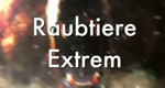 Raubtiere extrem – Bild: National Geographic Channel (Screenshot)