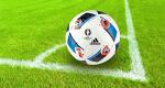 UEFA Fußball-Europameisterschaft – Bild: CC0 Public Domain