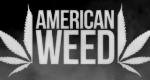 Amerikas Kiffer-Kultur – Bild: National Geographic Channel (Screenshot)