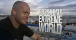 Ross Kemp: Extreme World – Bild: BSkyB