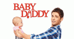 Baby Daddy – Bild: ABC Family