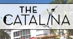 The Catalina – Bild: The CW