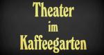 Theater im Kaffeegarten