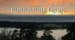 Königliche Liebe – Bild: ZDF (Screenshot)