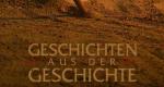 Geschichten aus der Geschichte – Bild: WDR (Screenshot)