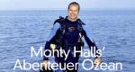 Monty Halls' Abenteuer Ozean – Bild: Discovery Communications, LLC.