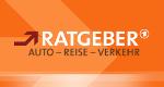 ARD-Ratgeber: Auto - Reise - Verkehr – Bild: ARD
