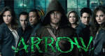 Arrow – Bild: The CW