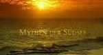 Mythen der Südsee – Bild: BR (Screenshot)